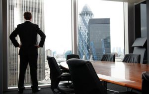 window office 300x190 - A Desk Life
