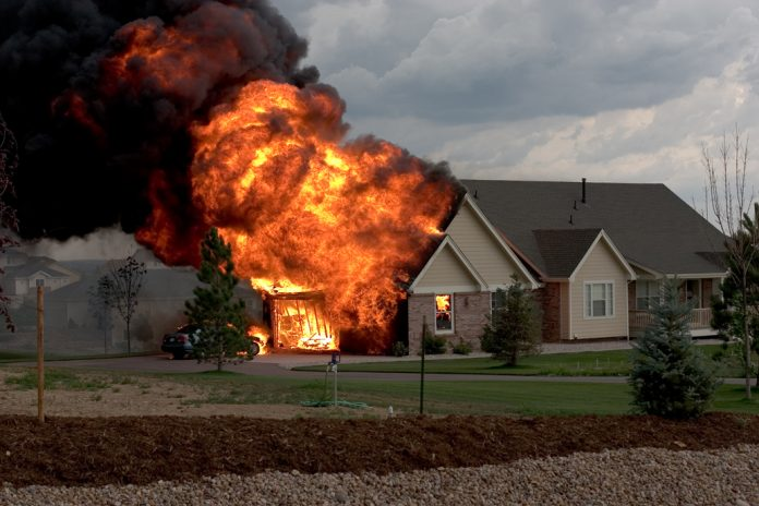 raging-house-fire-how-to-control-it