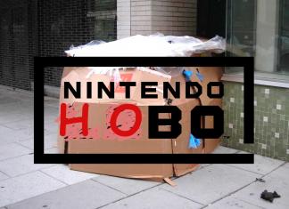nintendo-labo-homeless-condominium-funny-parody
