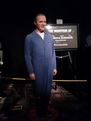 monsterpalooza-2018-horror-convention-hannibal-lecter
