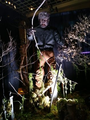 monsterpalooza-2018-horror-convention-wolfman