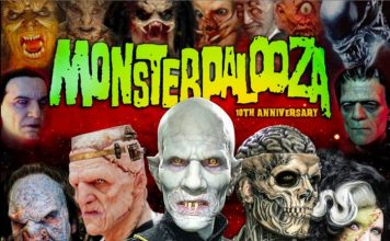 monsterpalooza-2018-los-angeles-show