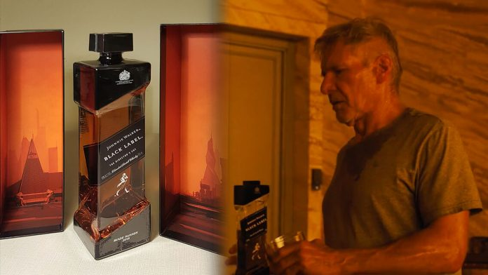 johnnie-walker-blade-runner-2049-limited-edition