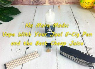 juul-ecig-pen-best-cheap-ejuice